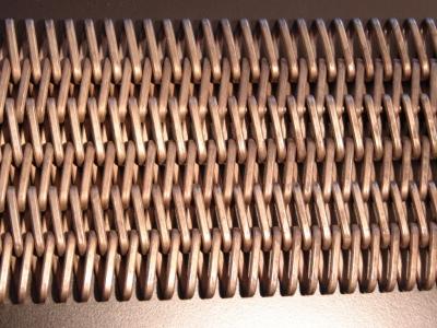 Engspiralgliederbänder | KIESELSTEIN International GmbH - Hersteller ...