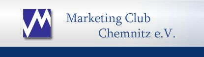 Marketing-Club Chemnitz e. V.