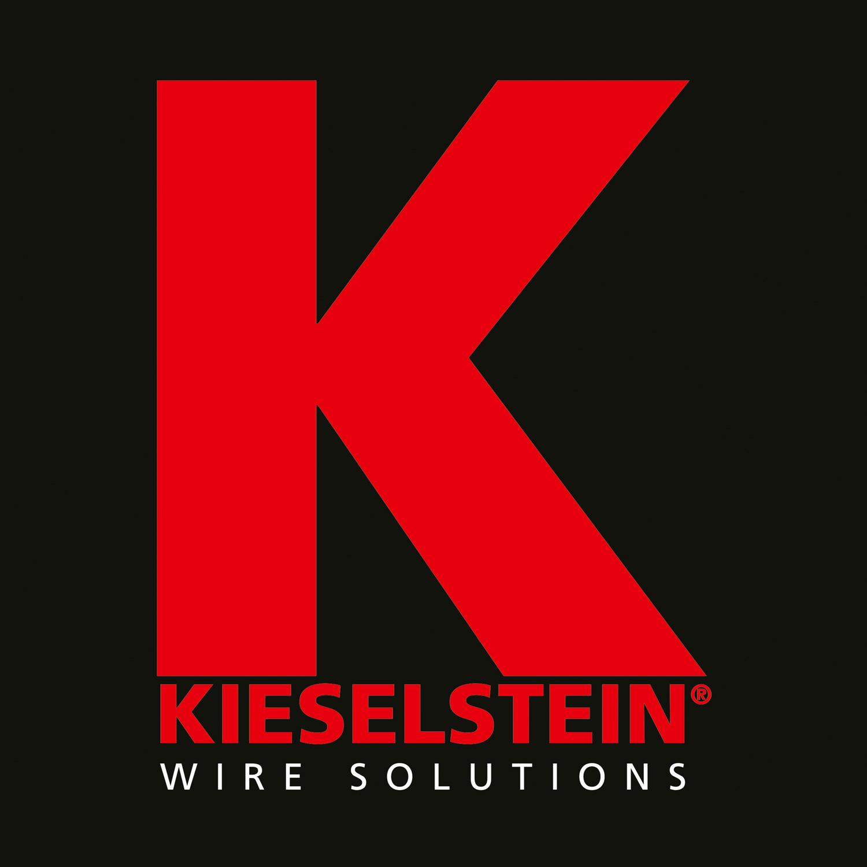 strucwire | KIESELSTEIN International GmbH - Hersteller moderner ...